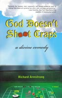 God Doesnt Shoot Craps